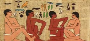 massaggio-antico-egitto