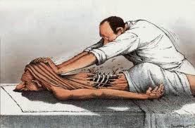 massaggio-KO